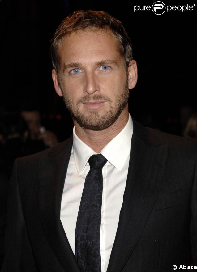 Google Image Result for http://static1.purepeople.com/articles/0/23/60/0/%40/162238-josh-lucas-637x0-3.jpg