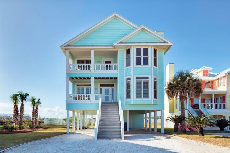14 best Orange Beach images on Pinterest | Vacation ...