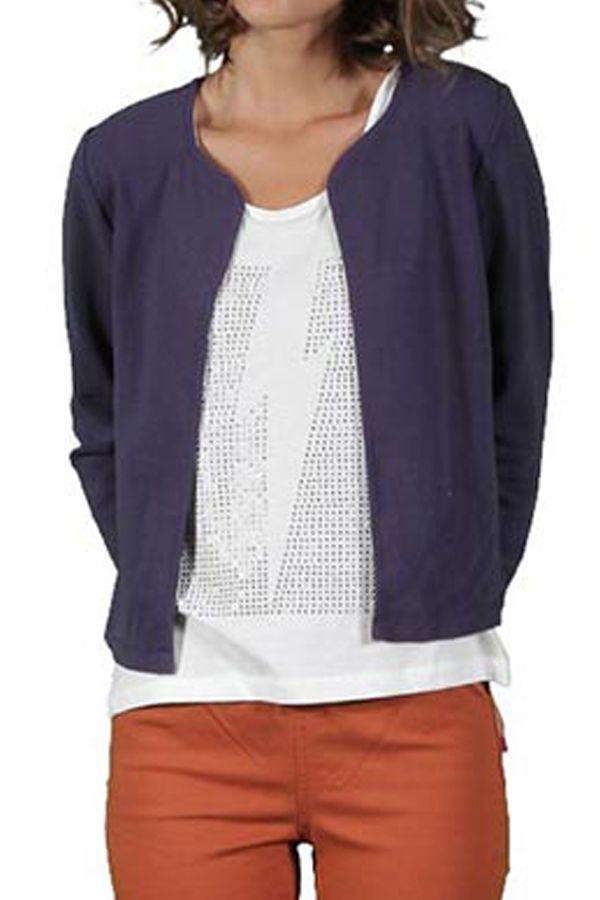 Cardigan Dama ONLY Aina Purple Velvet: https://outmag.ro/haine-dama-ieftine/cardigane-dama/cardigan-dama-only-aina-purple-velvet