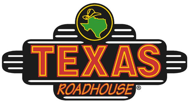 Texas Roadhouse Recipes | 21Alive: News, Sports, Weather, Fort Wayne WPTA-TV, WISE-TV, and CW | Local