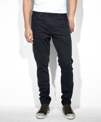 Levi's 520™ Extreme Taper Twill Pants