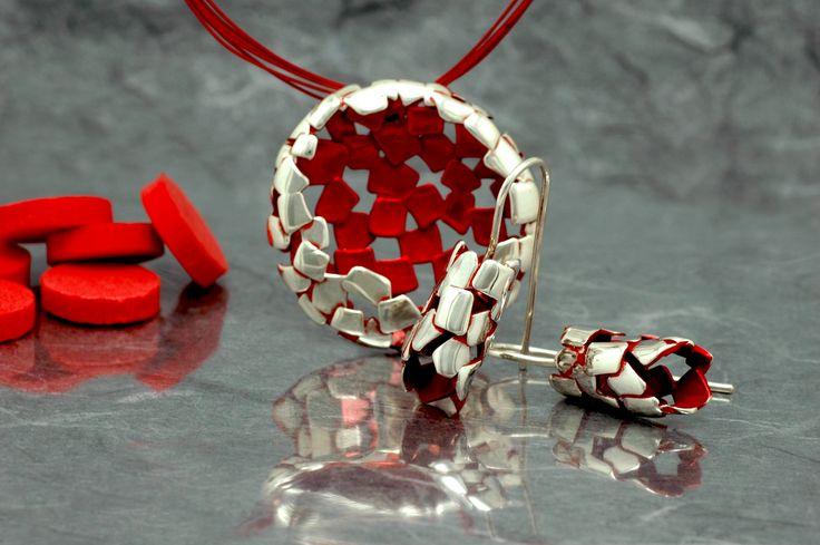 Los conjuntos de #joyas más especiales para tí. #complementos #tendencia #novedades #jewel
