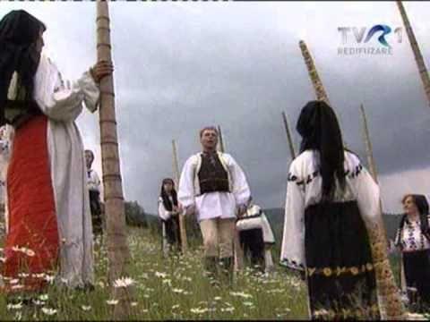 Nicolae Furdui-Iancu : Din Ţara Moţilor noi am venit