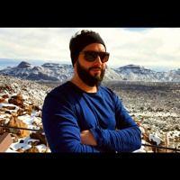 Martins Rodrigues Style.WAV by DJ Martins Rodrigues (Edgar Rodrigues) on SoundCloud
