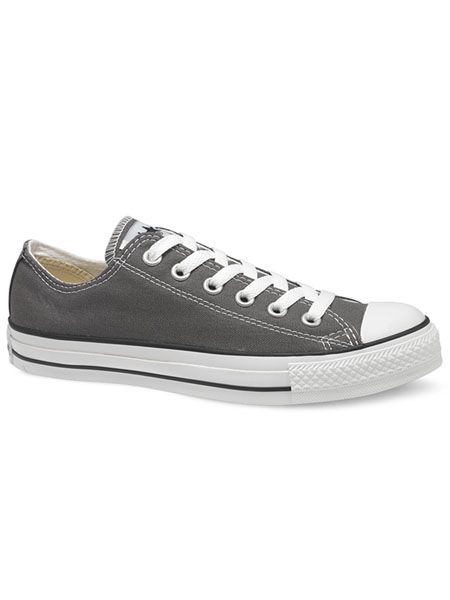 [SportingLife.ca]Converse Men's Chuck Taylor All Stars - $19.50 (limited sizes) https://www.lavahotdeals.com/ca/cheap/sportinglife-caconverse-mens-chuck-taylor-stars-19-50/299794?utm_source=pinterest&utm_medium=rss&utm_campaign=at_lavahotdeals&utm_term=hottest_12