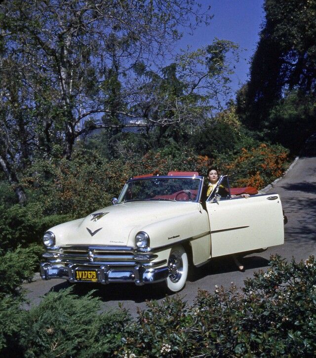 6540 Best Images About 1 Kodachrome Vintage Color On: 17 Best Images About 50´s On Pinterest