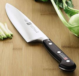 17 best ideas about best chefs knife on pinterest best
