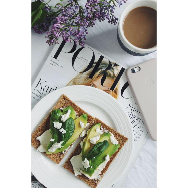 Snack!   http://oda-viktoria.squarespace.com/blog/2015/6/1/evening-green-snack
