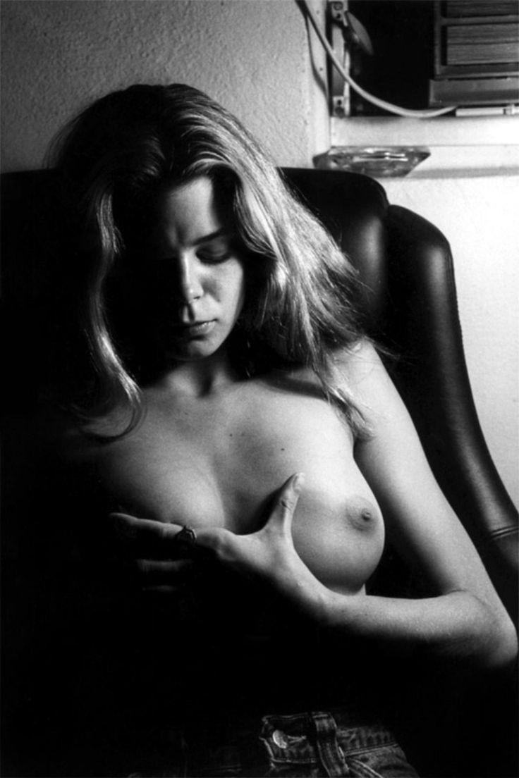 Helmut Newton: Women