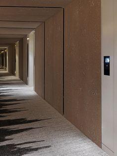 GUESTROOM corridor的圖片搜尋結果