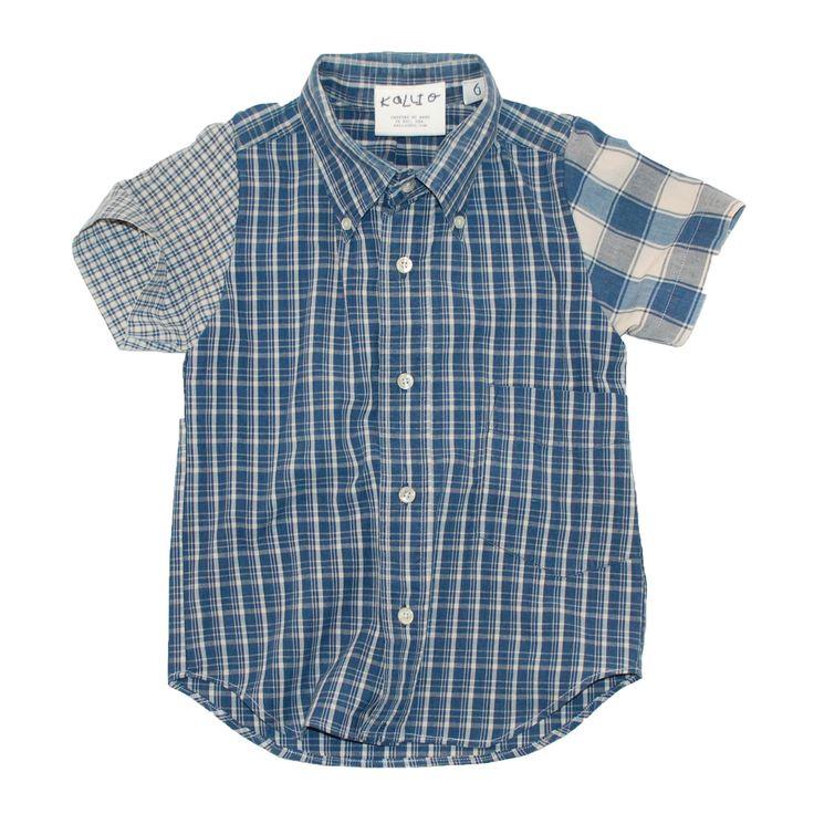 kids-shirt-zfqzecxd.jpg (1100×1100)