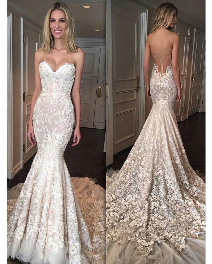 Image Result For Boho Wedding Dress Shop Near Me
