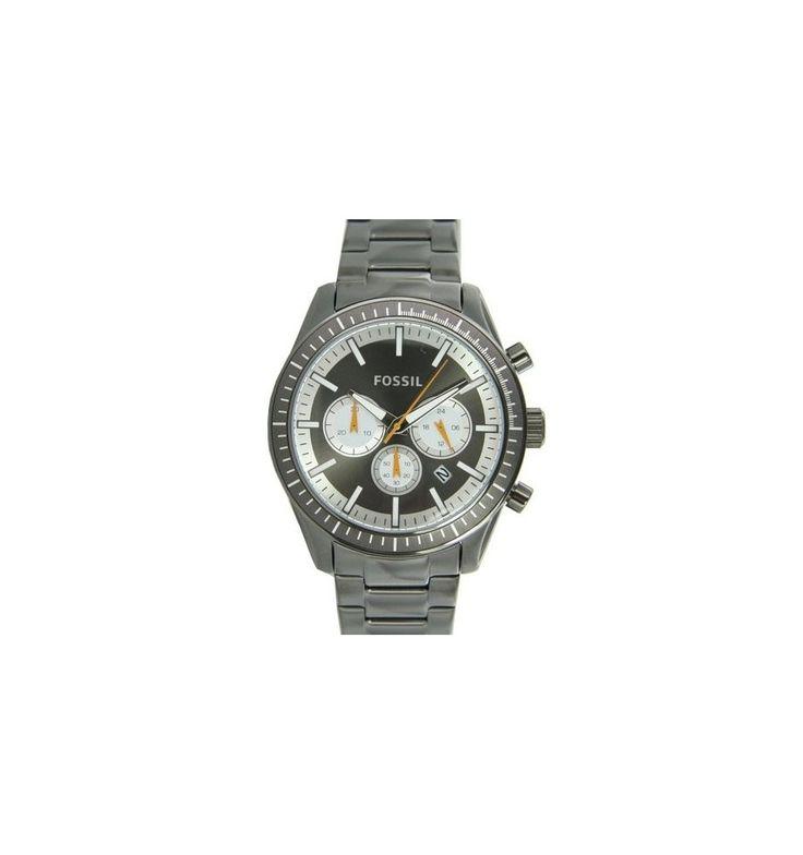 Reloj Fossil R12002 Clásico para hombres $356.000