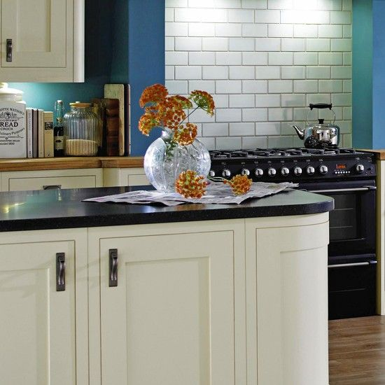 Budget Kitchen Furniture   Our Pick Of The Best | Product Ideas, Kitchen  Photos And The Gap