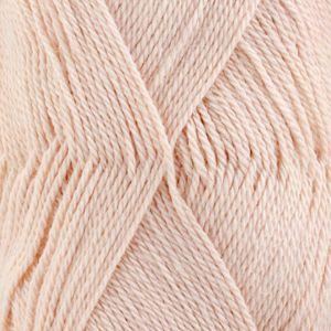 DROPS Baby Alpaca Silk, puuteri