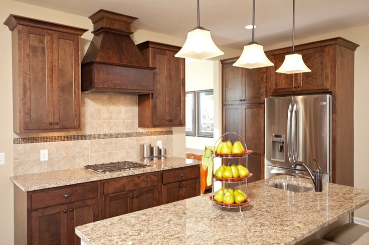 decorations for home 39 best kitchen ideas images on kitchen ideas 28844