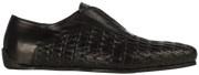 Cesare Paciotti shoes men SS'13
