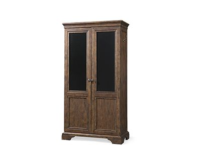 Trisha Yearwood Storage Cabinet Steinhafels YearwoodDining FurnitureDining