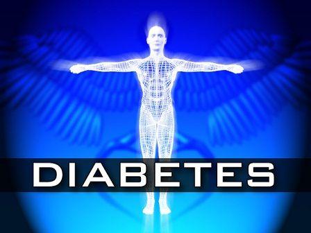 How to Avoid Diabetes