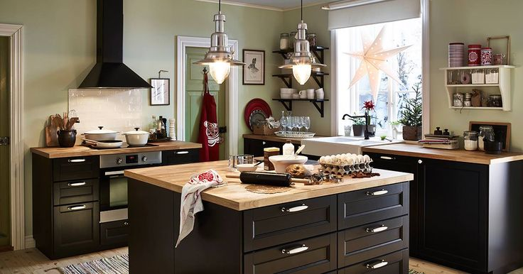 ... are very handy for cooking and for decorating your tables. | Pinterest