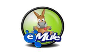 eMule Turbo Accelerator aumenta a velocidade dos downloads - http://www.baixakis.com.br/emule-turbo-accelerator-aumenta-a-velocidade-dos-downloads/?eMule Turbo Accelerator aumenta a velocidade dos downloads -  - http://www.baixakis.com.br/emule-turbo-accelerator-aumenta-a-velocidade-dos-downloads/? -  - %URL%