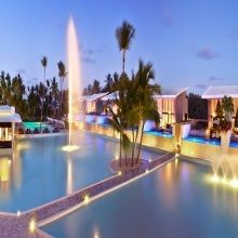 Punta Cana Vacations - Catalonia Royal Bavaro Adults-Only - All-Inclusive - Property Image 1