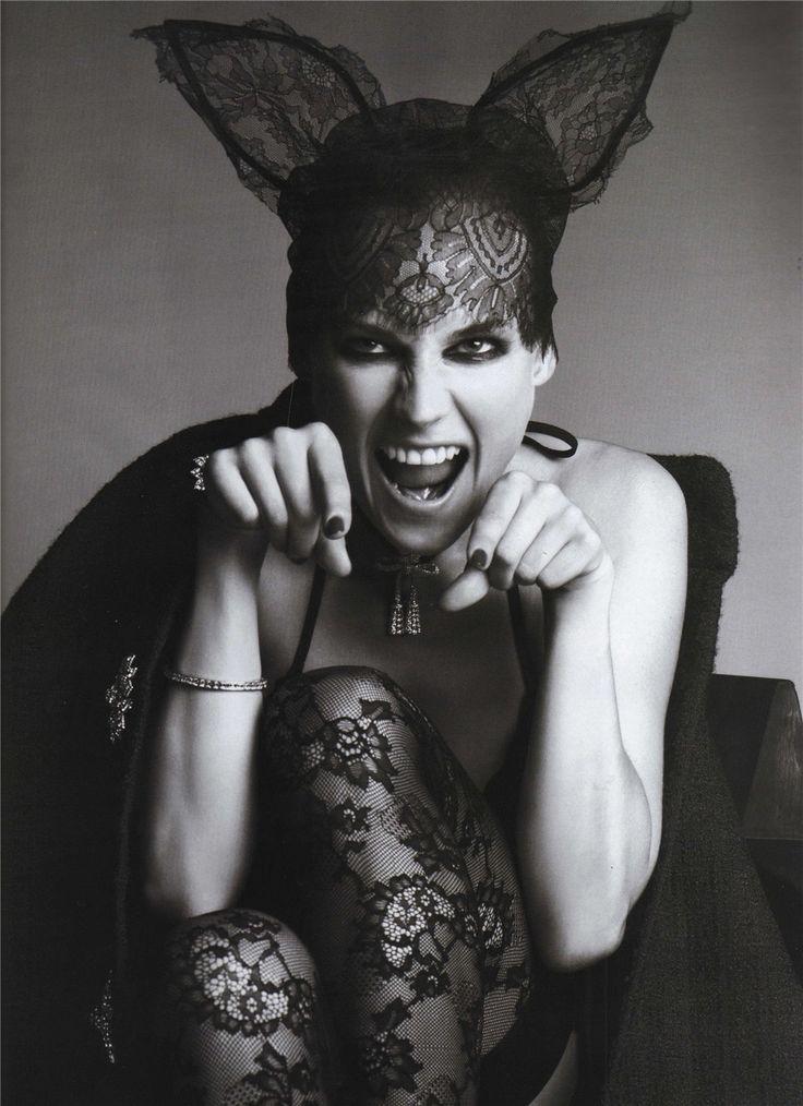 Patrick Demarchelier: Fashion Glamour, Patrickdemarch, Fashion Models, Vogue Paris, Photoshoots, Glamour Photography, Patrick'S Demarchelier, Photo Shoots, Diane Kruger