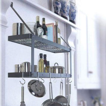 83 Best Creative Storage Ideas Images On Pinterest For