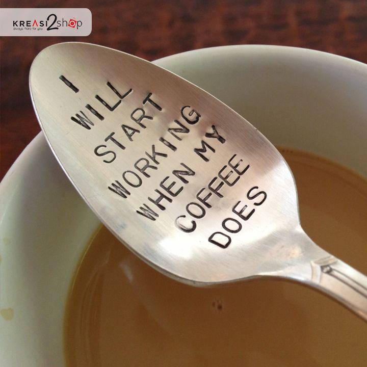 Happy Monday !  selamat beraktivitas dan tetap semangat ya Kreasi Lovers !  #kreasi2shop #kreasilovers #mondays #happymonday