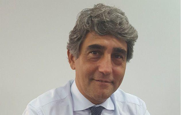 QUI! Group Brasil ha un nuovo amministratore delegato, è Massimo Tiso.