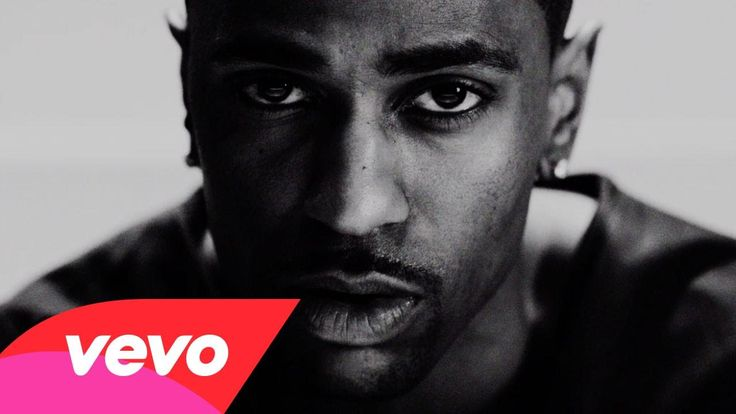 Big Sean - Blessings (Explicit) ft. Drake, Kanye West  Published on Mar 3, 2015 D A R K S K Y P A R A D I S E AVAILABLE NOW!  Deluxe http://smarturl.it/DarkSkyParadiseDex?IQid=vevo