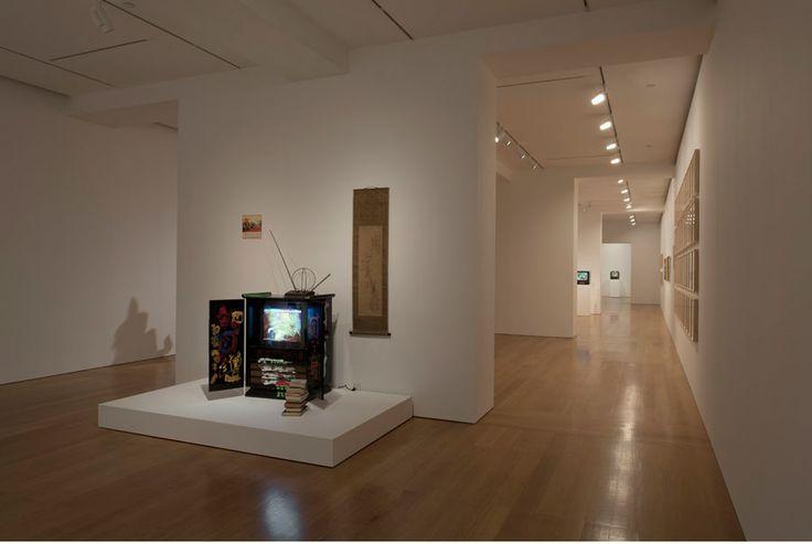 Nam-June-Paik-The-Late-Style-Installation-View-©-Nam-June-Paik-Estate-Courtesy-of-Gagosian-Gallery-1.jpg (900×603)