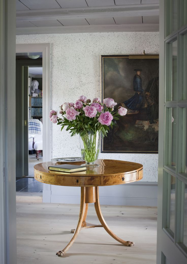 F A D Ae A B B F Entrance Halls French Interiors on The Best My Ride Images On Pinterest In Antique