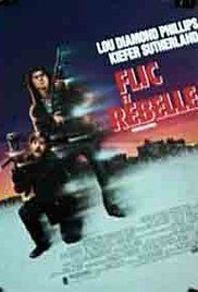 Renegades 1989 Watch Online. An undercover cop forms an alliance with a Native American to help him hunt down the criminals who stole an ancient Lakota tribal lance.