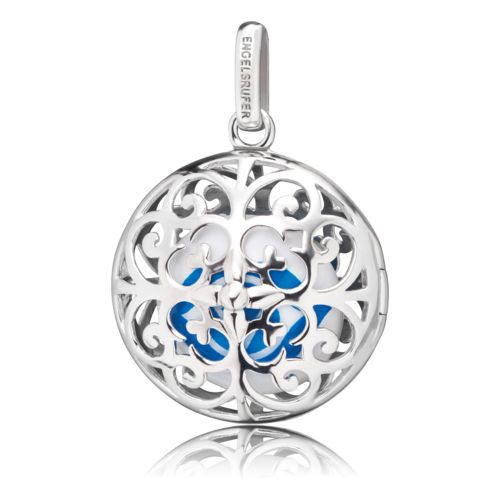 Chakra Forehead Pendant. $109.00 Click to open. Safe website and Worldwide delivery. Pendant chakra forehead made of rhodium plated 925 sterling silver. Rhodium plating is an excellent surface finish, it enhances the wearing comfort and at