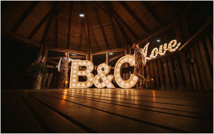 alnwick-tree-house-wedding-photography_0155.jpg photos-155
