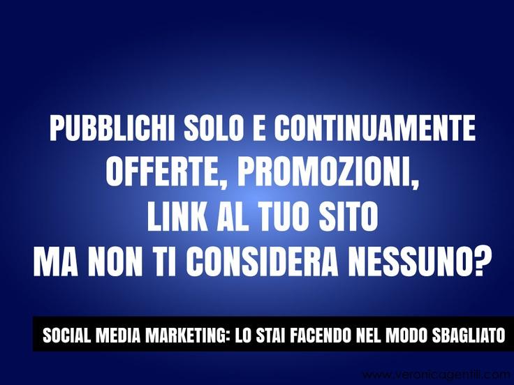 socialmediafail5 on Veronica Gentili  http://www.veronicagentili.com/social-media-fail/#sg1