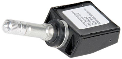 ACDelco 25773946 GM Original Equipment Tire Pressure Monitoring System (TPMS) Sensor. For product info go to:  https://www.caraccessoriesonlinemarket.com/acdelco-25773946-gm-original-equipment-tire-pressure-monitoring-system-tpms-sensor/