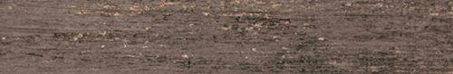 #EVIA: #Fedora #Marengo - 6'5x40cm. | #Revestimiento - Pasta Blanca | #VIVES Azulejos y Gres S.A.