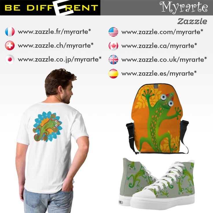 Camisetas, tshirt, bolsos, bags, zapatillas, shoes, printing shoes