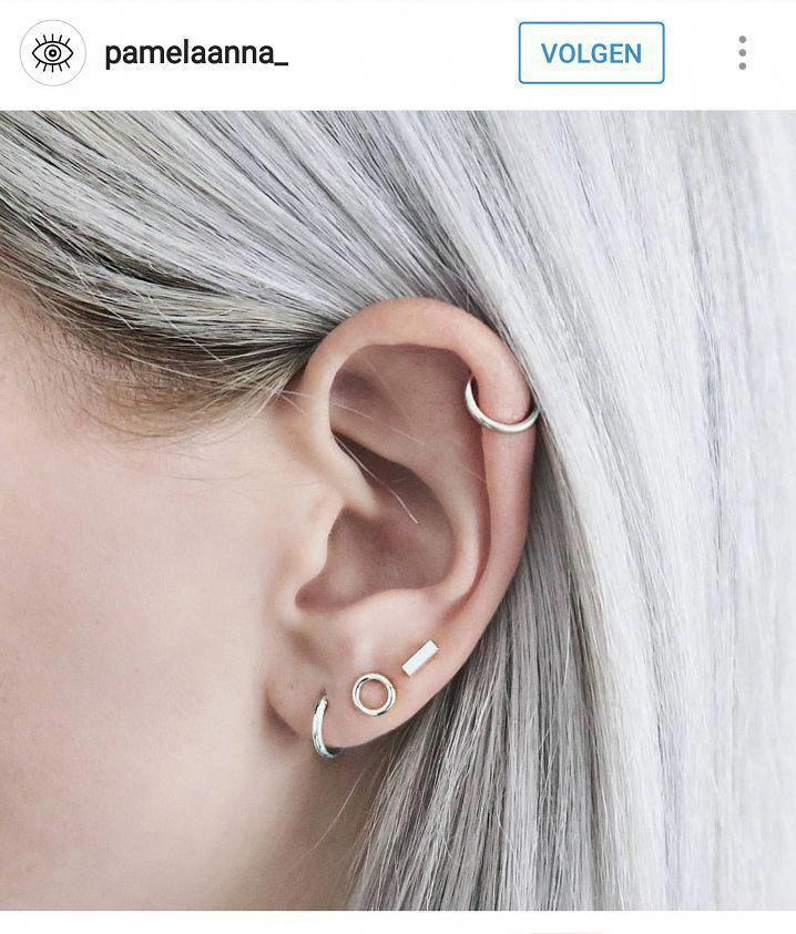 Pin auf Look Expensive On A Budget