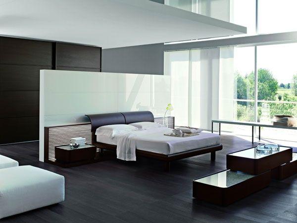 SMA mobili.   #mobiliriccelli #riccelli #arredamento #mobili #arredo #furniture #bedroom #bed #camera #letto #indoor #interior #design #casa #home #madeinitaly #cameradaletto #SMA #modern