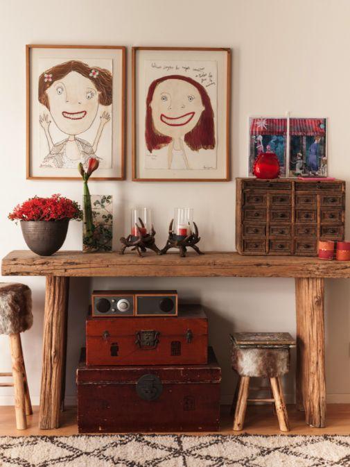 as 291 melhores imagens em l gia casanova interior. Black Bedroom Furniture Sets. Home Design Ideas