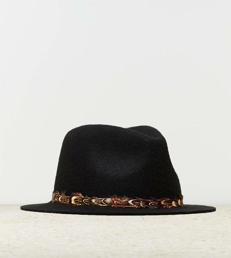 Mejores 55 imágenes de gorritos <3 en Pinterest   Sombreros de ...