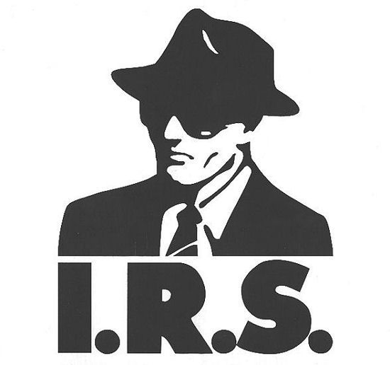 A Healthcare Provider Has SUED The Internal Revenue Service and 15 of its Agents, charging they wrongfully seized 60 million medical records from 10 million Americans. The name of the provider is not yet known, United Press International said. But Courthouse News Service said the suit claims the agency violated the Fourth Amendment in 2011, when agents executed a search warrant for financial data on one employee – & that led to the seizure of info. on 10 million, including state judge [..]…