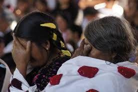 Los indígenas de Argentina son el conjunto de pueblos que ya existían antes de la conformación del Estado Argentino