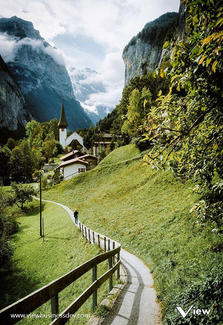 اجمل خلفيات الموبايل تحميل خلفيات طبيعية للموبايل 14 Cool Places To Visit Travel Photography Hiking Destinations