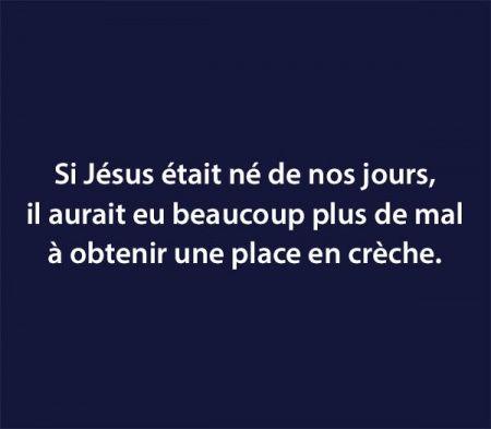 image drole - Jésus