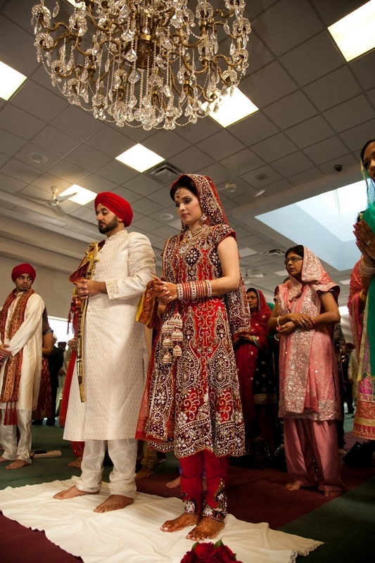 #wedding #photography #sikhwedding