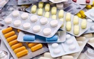 farmaci antinfiammatori